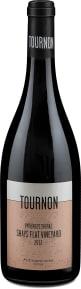 M. Chapoutier - Tournon Pyrenees Shiraz 'Shays Flat Vineyard' 2013