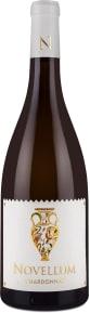 Domaine Lafage Chardonnay 'Novellum' 2017