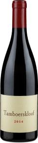 Kleinood Wines Syrah 'Tamboerskloof' 2014