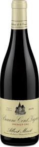 Albert Morot Beaune Premier Cru 'Cent-Vignes' 2015 - Bio