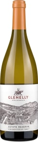 Glenelly Estate Chardonnay 'Estate Reserve' Stellenbosch 2017