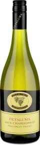Petaluma Chardonnay Yellow Label 'Piccadilly Valley' 2016