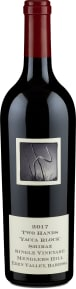 Two Hands Shiraz 'Yacca Block' Barossa Valley 2017