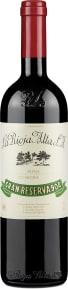La Rioja Alta 'Gran Reserva 904' Cosecha 2010
