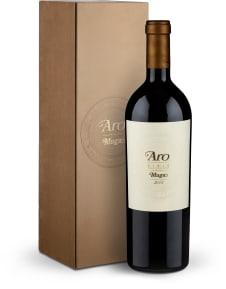 Muga Rioja 'Aro' 2015