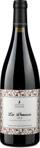 Domaines Lupier Garnacha Old Vines 'La Dama' Navarra 2016