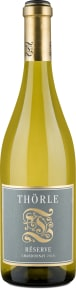Thörle Chardonnay Réserve 2018