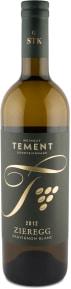 Tement Sauvignon Blanc 'Zieregg' Große STK Lage 2012
