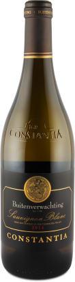Buitenverwachting Sauvignon Blanc Constantia 2014