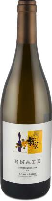 Enate Chardonnay '234' 2014