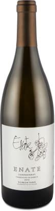 Enate Chardonnay 'Fermentado en Barrica' 2013