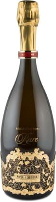 Champagne Piper-Heidsieck 'Rare' Brut 2002
