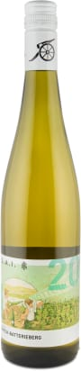 Immich-Batterieberg Riesling 'C.A.I.' 2014