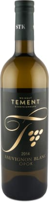 Tement Sauvignon Blanc 'Opok' 2014