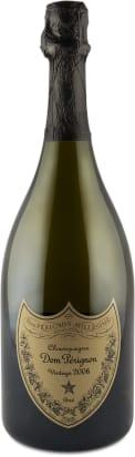 Champagne Moët & Chandon 'Dom Pérignon' Vintage 2006