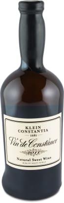 Klein Constantia 'Vin de Constance' 2011 – 0,5 l.