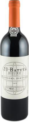 Niepoort 'Batuta' Douro 2013