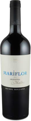 Bodega Rolland Malbec 'Mariflor' Mendoza 2012