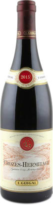 E.Guigal Crozes-Hermitage 2013