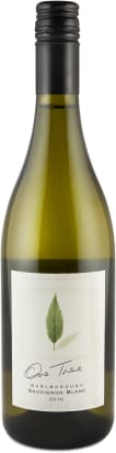 Capricorn Wine Estates One Tree Sauvignon Blanc Marlborough 2016