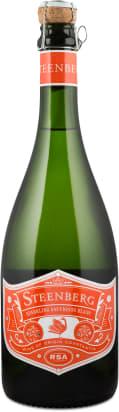 Steenberg Sparkling Sauvignon Blanc Brut
