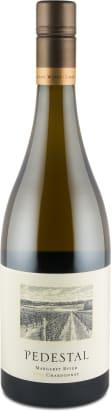 Larry Cherubino Chardonnay 'Pedestal' Margaret River 2016