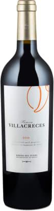 Finca Villacreces 'Finca Villacreces' Ribera del Duero 2012