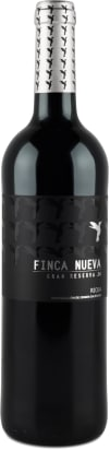 Finca Nueva Rioja Gran Reserva 2004
