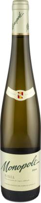 Cune Rioja Blanco 'Monopole' 2016
