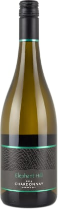 Elephant Hill Chardonnay Estate Hawke's Bay 2015