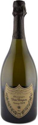 Champagne Moët & Chandon 'Dom Pérignon' Vintage 2009