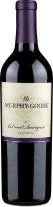 Murphy-Goode Cabernet Sauvignon California 2012