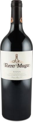 Muga Rioja 'Torre Muga' 2014