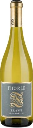 Thörle Chardonnay Réserve 2016