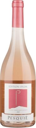 Château Pesquié 'Édition 1912m' Ventoux Rosé 2017