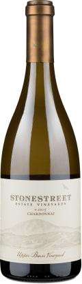 Stonestreet Chardonnay Upper Barn Vineyard 2015