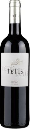 Bodega Colais 'Tetis' Priorat 2007