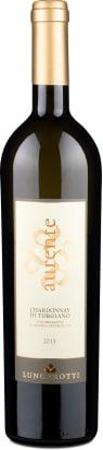 Lungarotti Chardonnay di Torgiano 'Aurente' 2015