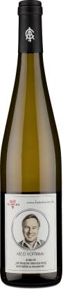 The Human Wine - Weingut Immich-Batterieberg Riesling GG Zollturm 'Edition Nico Hofmann' 2015