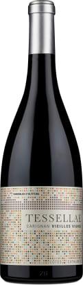 Domaine Lafage Carignan Vieilles Vignes 'Tessellae' Côtes Catalanes 2015