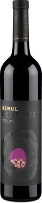 Rumelia Wine Cellar Mavrud 'Merul Reserve' Thracian Valley 2015