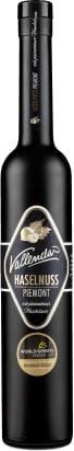 Vallendar 'Haselnuss Piemont' - 0,5 l