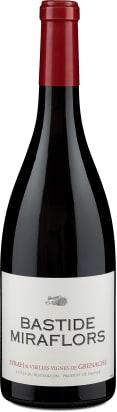 Domaine Lafage Syrah-Grenache 'Bastide Miraflors' Côtes Catalanes 2016