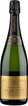 Champagne Tarlant 'Tradition' Brut