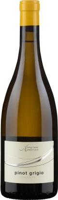 Kellerei Andrian Pinot Grigio Alto Adige 2017