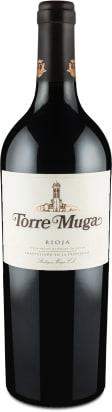 Muga Rioja 'Torre Muga' 2015