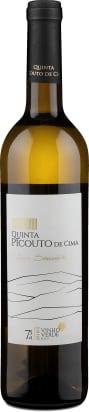 Quinta Picouto de Cima Vinho Verde Colheita Seleciona 2018