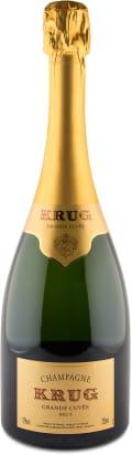 Champagne Krug 'Grande Cuvée' Brut