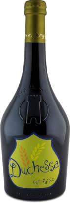 Birra del Borgo 'Duchessa'