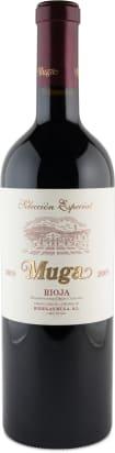 Muga Rioja Reserva 'Selección Especial' 2009